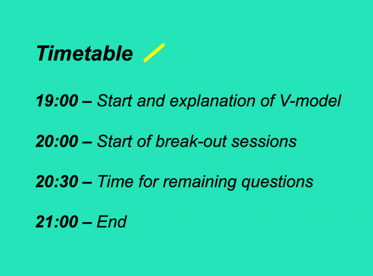 A-Markt_Timetable_Masterclass.png