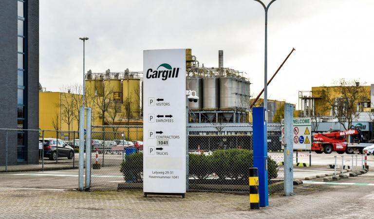cargill iStock-624068322.jpg