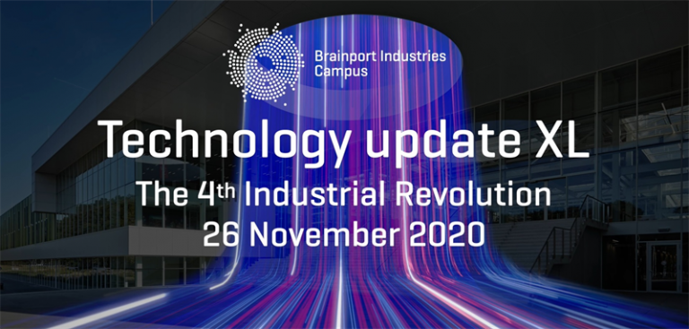 20201126 Technology Update XL visual.png