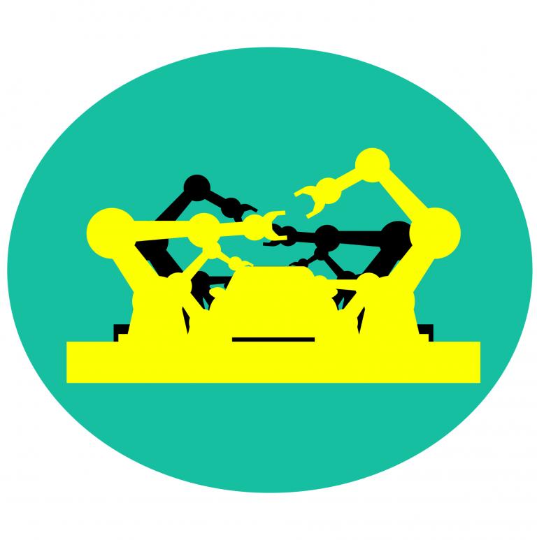 Icon-Masterclass-Machine-Veiligheid.png