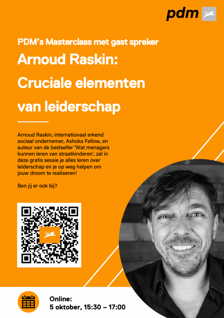 Arnoud-Poster-Event.png