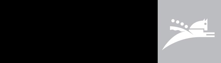 PDM_LOGO_2018_RGB (2).png
