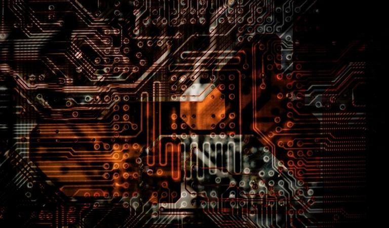 electro iStock-144362694.jpg