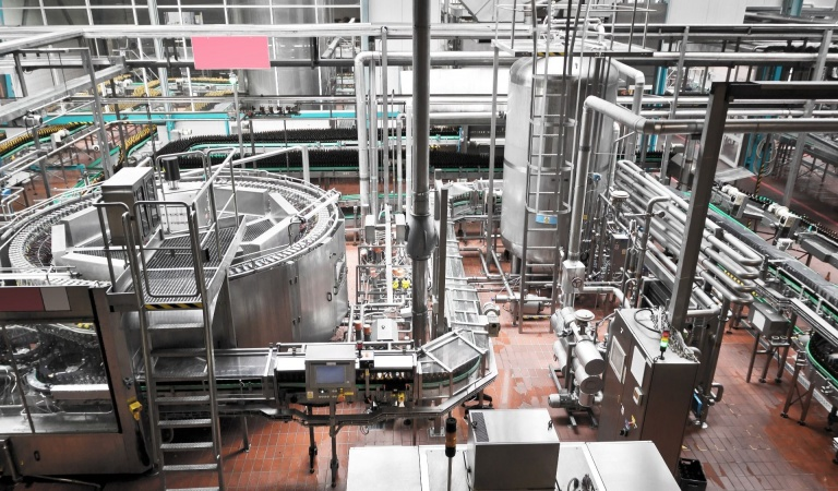 bottling iStock-498729435.jpg
