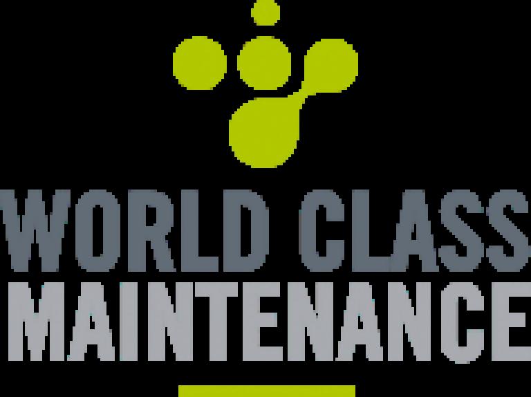 logo wcm_ed.png