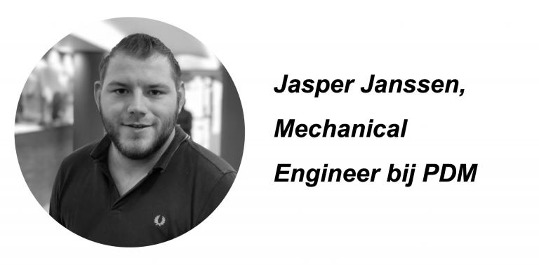 Introductie_Jasper_Website_Juist.png