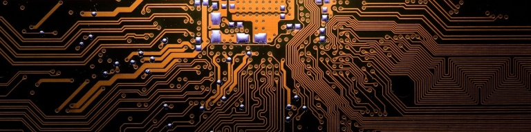 electronic board iStock-592377384.jpg