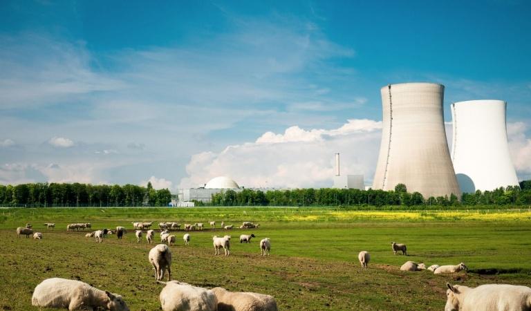 energy iStock-541864214.jpg