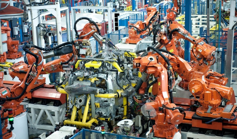 car industry iStock-155373435.jpg