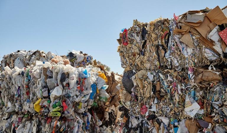 waste iStock-518029674.jpg