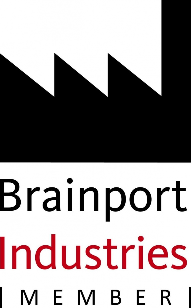 2 Member of Brainport Industries logo.jpg