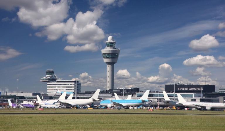 Schiphol iStock-593296576.jpg