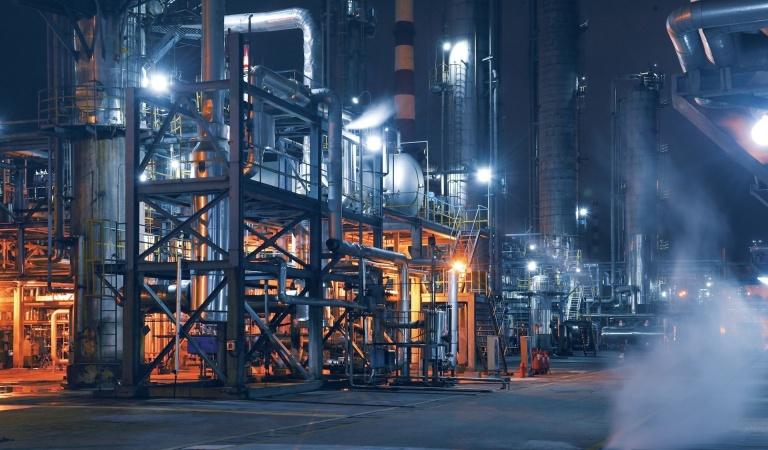 chemical iStock-514269723.jpg