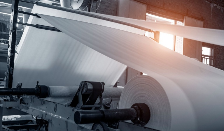paper iStock-509038186.jpg