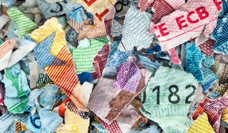 bankbiljet schredded iStock-175538240.jpg