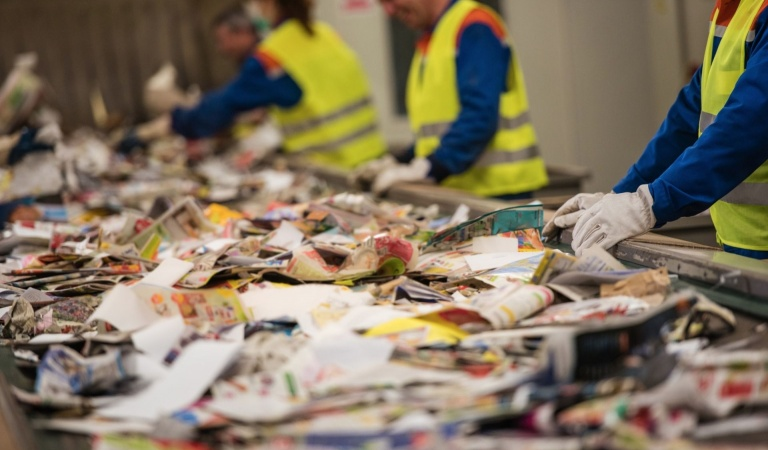 waste iStock-497544446.jpg